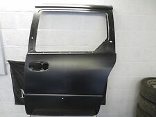 Chrysler Town Country Voyager Near Side sliding Door Part No 04675663AB