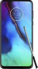 1 Motorola Moto G Stylus XT2043-4 Unlocked U.S. Model 128GB 48MP 2020