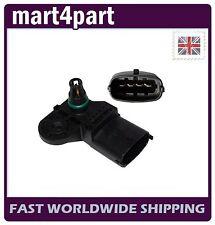 Sensor Map Fiat Ducato 46769978 50406437 55221403