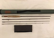 Sage ZXL 9' 4pc 4wt Fly Rod