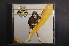 AC/DC – High Voltage (C248)