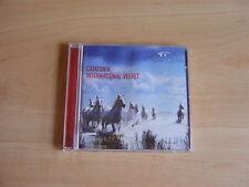 Catatonia. International Velvet. Original CD