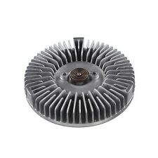 Cooling Fan Clutch for Ford Explorer Mountaineer 2001-05 Aviator 4.0L 4.6L 2776