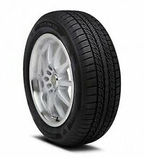 General Altimax Rt43 20560r16 92h Bsw 1 Tires Fits 20560r16
