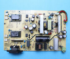 Power Board ILPI-027 490481400600R for HP W1907 L1908W