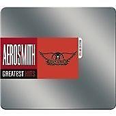 Aerosmith - Greatest Hits [Steel Box Collection] (2009)  CD  NEW  SPEEDYPOST