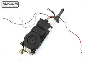 Mercedes Benz Antenne Automatik b66828091 W124 E-Kl W201 190er W126 S-KL
