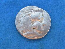 !!!! Silver Tetradrachm of Alexander III 336-323 B.C.!!!Nice RARE coin!!!!