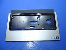"""Dell Studio 15.6"""" 1558 Original Palmrest with Touchpad + Frame Cover W860P GLP*"""