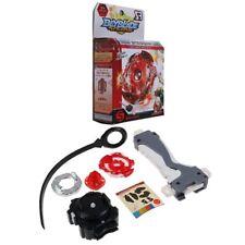 Storm Spriggan / Spryzen Starter Pack Beyblade burst B-35+Launcher toy gift Top-