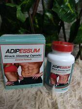 Adipes$um 500 (100% NATURAL FDA CLEARED)