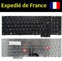 Clavier Français AZERTY pour SAMSUNG NP-R525 NP-P530 NP-P580