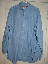 Thomas Pink Single Cuff Formal Shirts for Men's Classic Fit