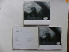 CD Album ENRICO RAVA Tati  stefano bollani paul motian ECM 1921 9870174
