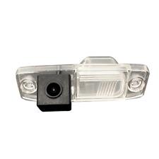 CCD Car Rear view camera Reverse for Jeep Chrysler 300 300C srt8 Magnum Sebring