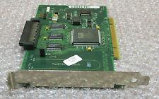 Fujitsu / LSI s2636d1180-a12 GS2 Scsi Pcb PCI tarjeta controladora RAID