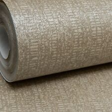 High Quality Majestic Non Woven Paste the Wall Gold Glitter Wallpaper MJ-04-04-1