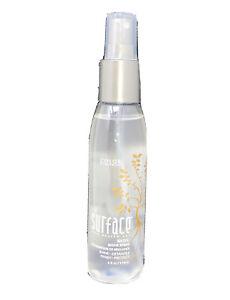 SURFACE BASSU Shine Spray 4oz. 100% Authentic Buy With Confidence.