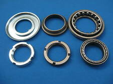 VESPA PX125   STEERING BEARING SET