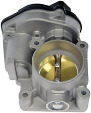 Fuel Injection Throttle Body fits 2008-2013 Ford Focus Transit Connect  DORMAN -