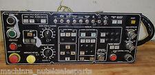 Okuma E5407-019-757-3 Operator Control Panel Push Button E54070197573
