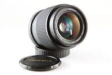 Prakticar Pentacon 28mm f2.8 Lens - Pentax PK Mount - Good Condition