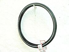 Reifen für Fahrräder mit 28 Zoll KENDA Durchstoßsichere