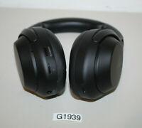 SONY WH 1000 XM3 Kopfhörer (G1939-R24)