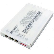 Nokia Batteria originale BLD-3 per 2100 3200 3300 6220 6610 7210 7250 5210 6510