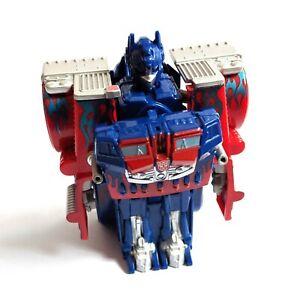 Transformers | Optimus Prime Truck | Hasbro 2008 | Tomy