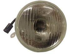 ukscooters VESPA COMPLETE HEADLIGHT UNIT NEW PX LML T5 GLASS UNIT