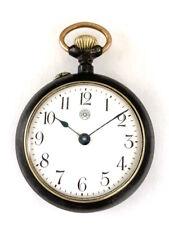 Montre gousset de marque ROSKOPF signée fin XXe Antique mechanical pocket watch