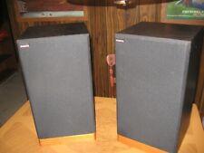New listing Pinnacle Pn 70 Speaker Set Full Range