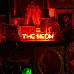 Erasure - The Neon (Jewel Case) (NEW CD)