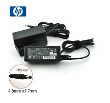lot 12 NEW 19V 65W AC Adapter for HP Sleekbook 677770-001 677770-002 677770-003