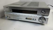 Pioneer VSX-815 7.1 Dolby Surround Stereo Receiver@