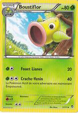 Boustiflor - XY:Poings Furieux - 2/111 - Carte Pokemon Neuve Française