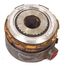 NEW FORMSPRAG D530-0104 CLUTCH