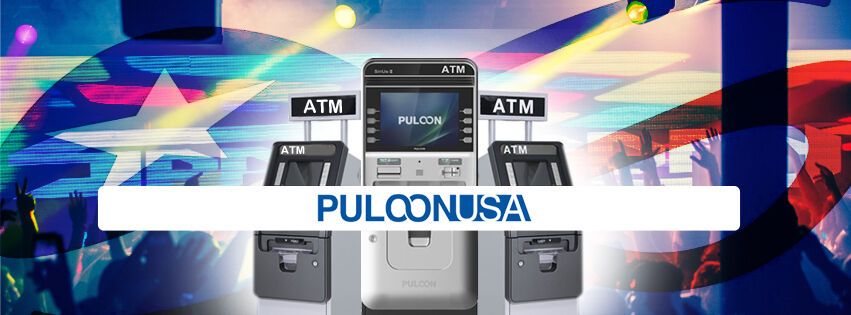 ATM Megastore