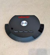 NEW Roomba 800 Series Black Keypad  801 805 860 870 880 890 Faceplate