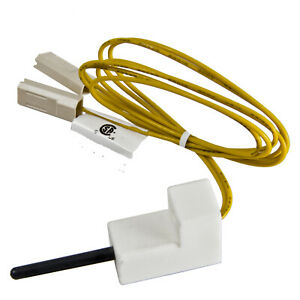 160002-01 Hot Surface Ignitor HSI Heavy Duty fits all Procom Oil Fired Heaters