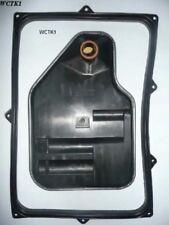 Transmission Filter Kit for Ford Fairlane 1988-1991 M85LE WCTK1 RTK1