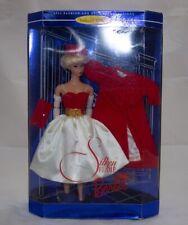 Vintage Barbie Designer Editions For Sale In Stock Ebay