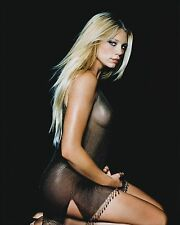 Peta Wilson / La Femme Nikita 8 x 10 / 8x10 GLOSSY Photo Picture IMAGE #3