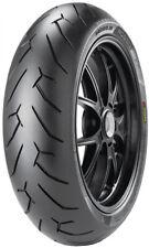 TIRE 170/60R17 DIABLO ROSSO 2 Pirelli 2070300
