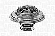 Thermostat Fits CITROEN C15 PEUGEOT 205 Mk I SEAT TALBOT 1.7-2.8 82-10