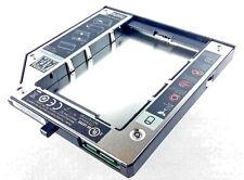 Original Lenovo ThinkPad Serial ATA Hard Drive Bay Adapter III, FRU: 43N3429