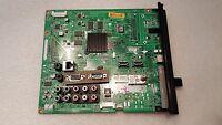 LG 50PM6700-UB.AUSLLHR Main Board EBT61923813