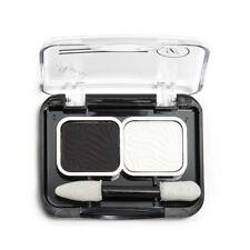 Laval Mixed Doubles Eye Shadow