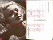 465185,Schauspielerin Jean Harlow
